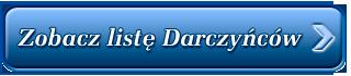 173590-darczyncy
